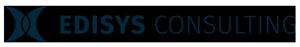 Edisys Logo