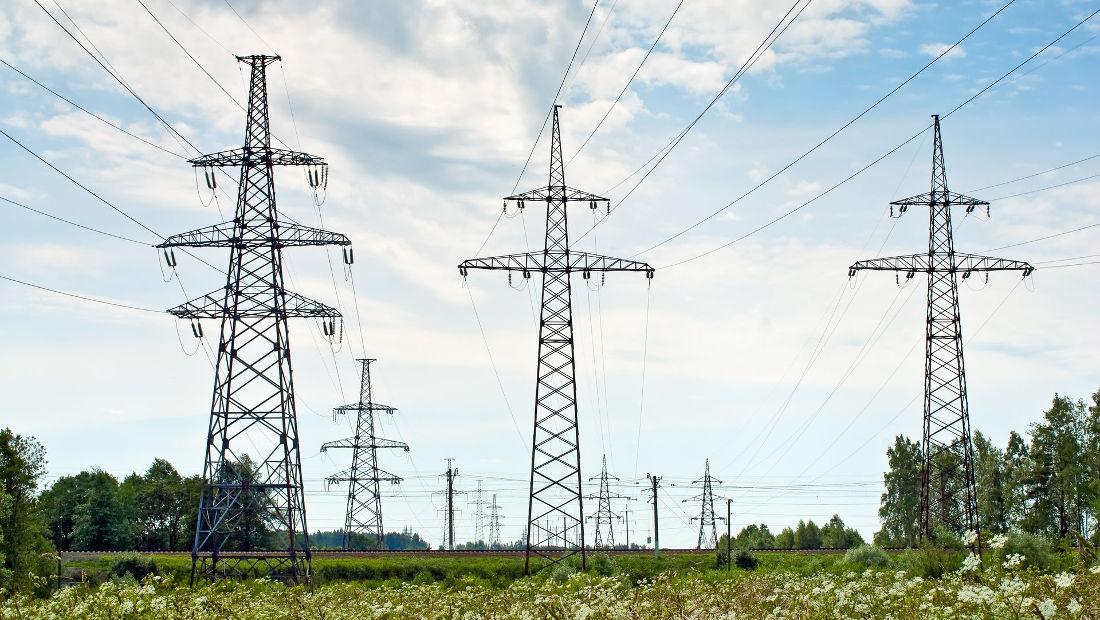 Fem ting du kan lære av kraftbransjen