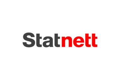 Statnett – standardiseringarbeid og harmonisering
