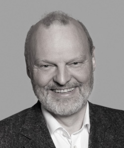 Jostein Frømyr