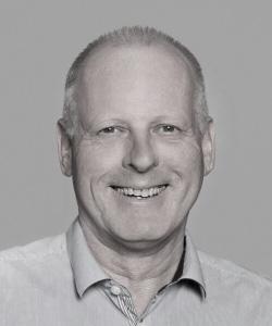 Yngve Pettersen