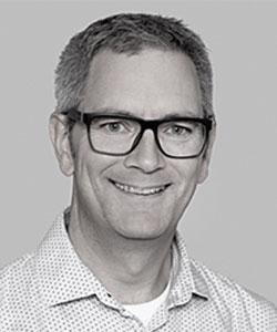 Stein Juell Skogseth